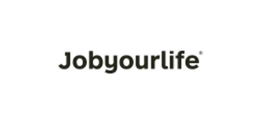 Jobyourlife
