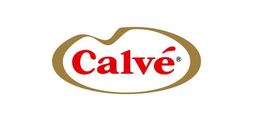 Calvè