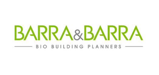 Barra&Barra