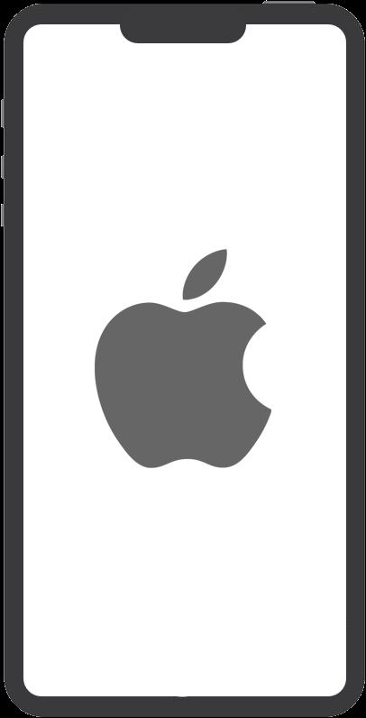 qualsiasi buon collegamento libero Apps